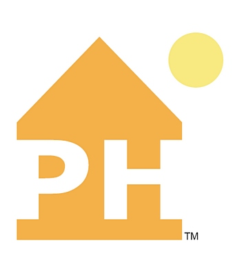 Certified Passive House Consultant